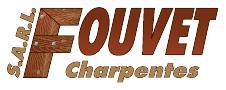 Charpentes Fouvet